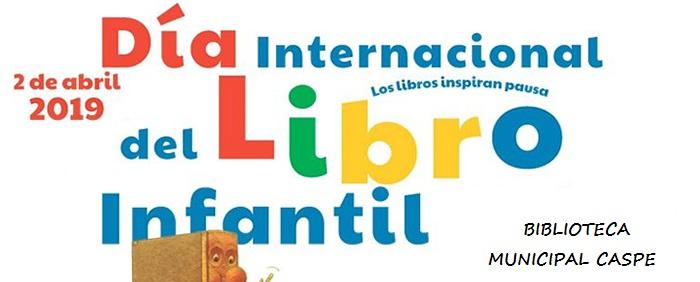 día-internacional-del-libro-infantil-2019-OEPLIn-bw